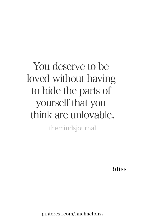 Pin By Dee Dee On Divorve Feeling Unloved Quotes Unloved Quotes True Quotes