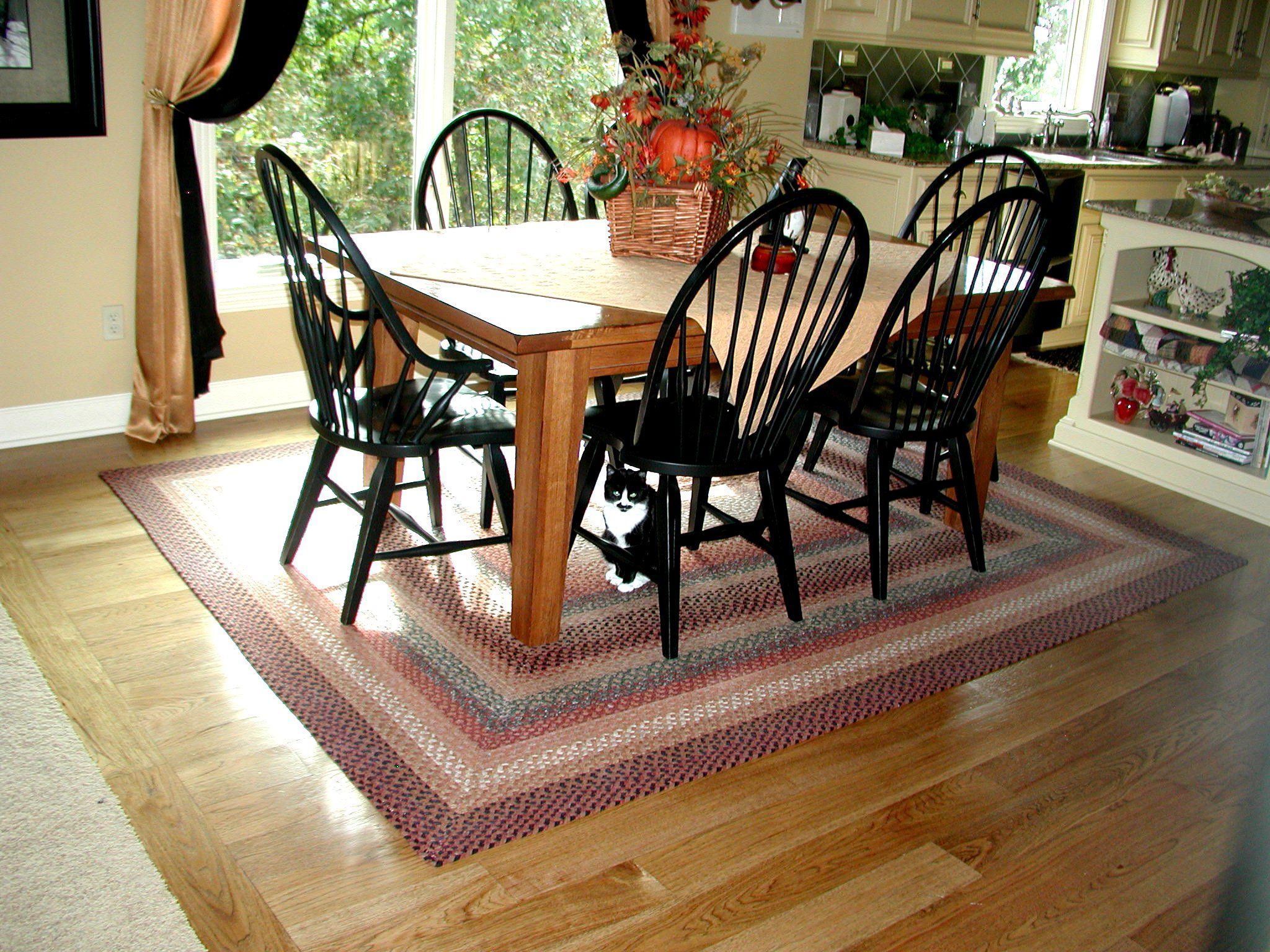 Braided Indoor Outdoor Rugs From Kaleen Available At The Rug Mall In Aberdeen NJ Or