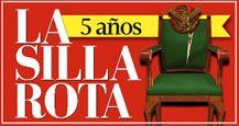 La Silla Rota: Noticias de política en México