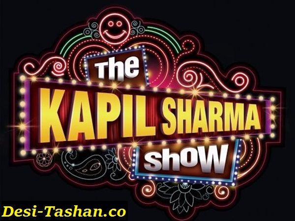 The Kapil Sharma Show 30th September 2017 video watch online