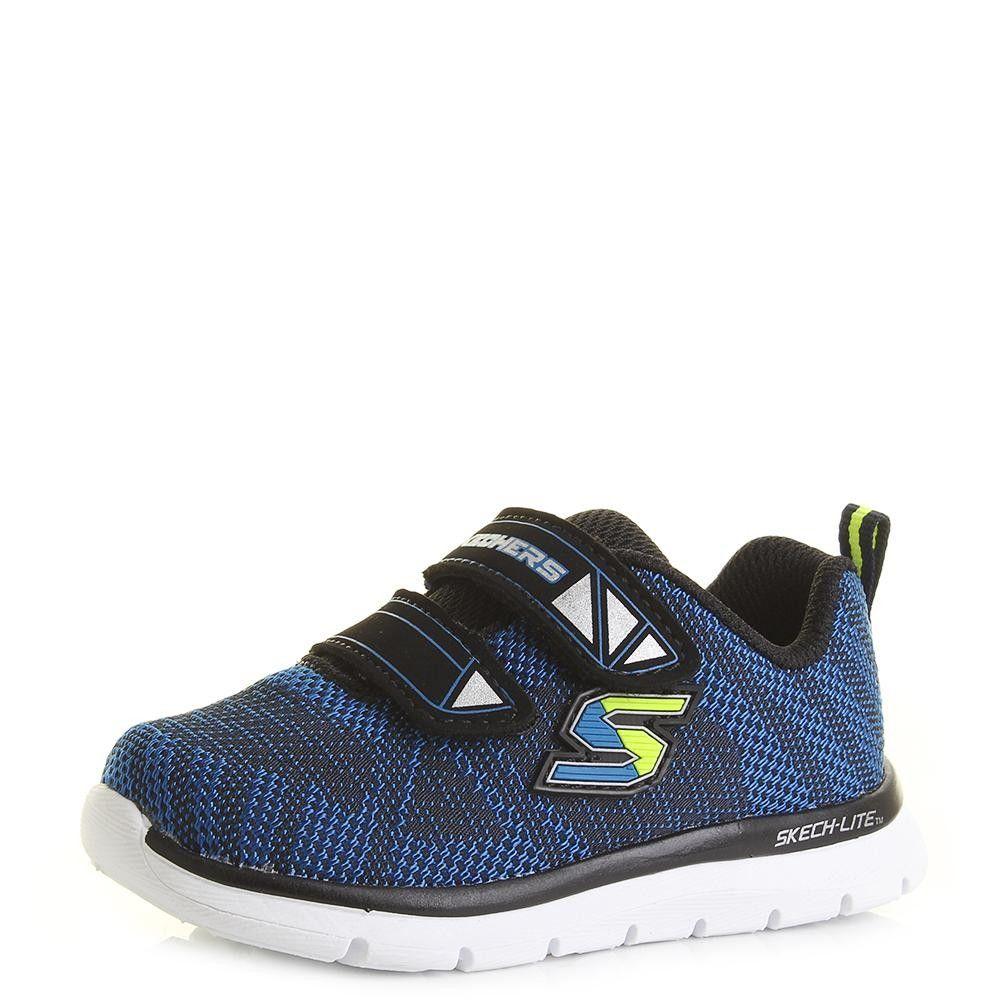 Skechers Lite Comfy Stepz Trainers - Navy Just £34.95 On http://bit.ly/2mI5OPL  #Footwear