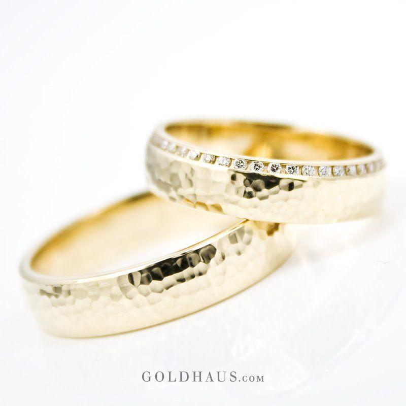 Trauringe  GO151205  Hochzeit   Trauringe Ringe und