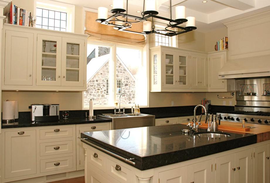 Best Brilliant Scott Yetman Home Design Modern Kitchen Design 400 x 300