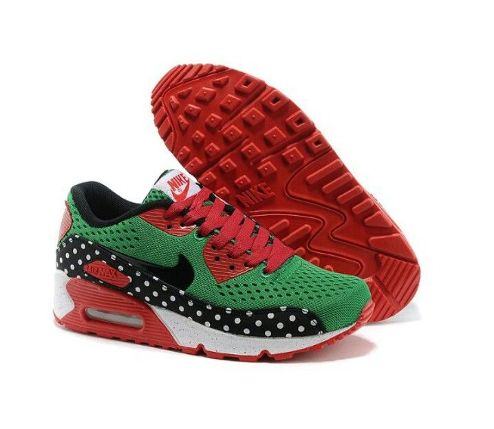 nike air max trainer la chaussure d'entraînement 1 des hommes - Google Image Result for http://www.shoemyway.us/images/airmax/air ...
