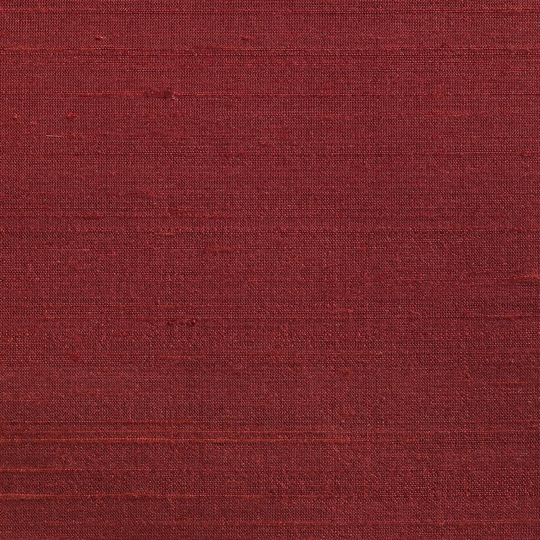 Silk texture szukaj w google textures pinterest silk for Silk curtains texture