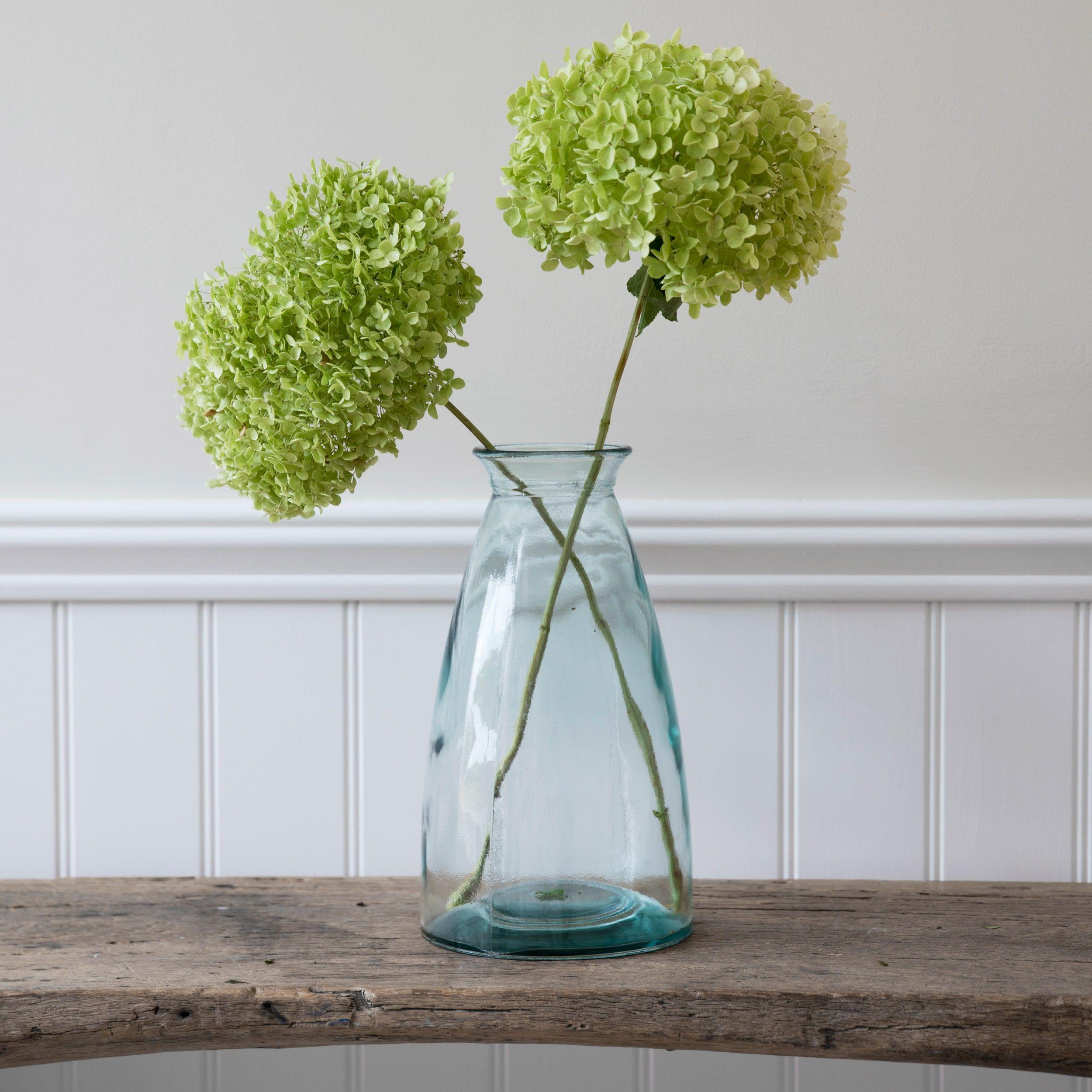 Buy Wells Flower Vase From Garden Trading Here At Garden Trading