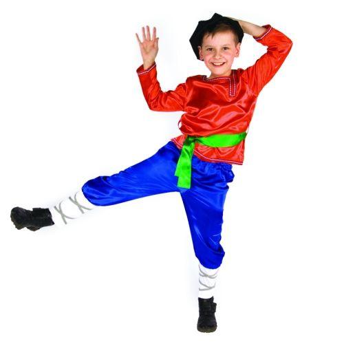 Карнавальные костюмы для детей и взрослых, костюмы Деда Мороза и Снегурочки, аксессуары к карнавальным костюмам в интернет магазине Lanta.Biz