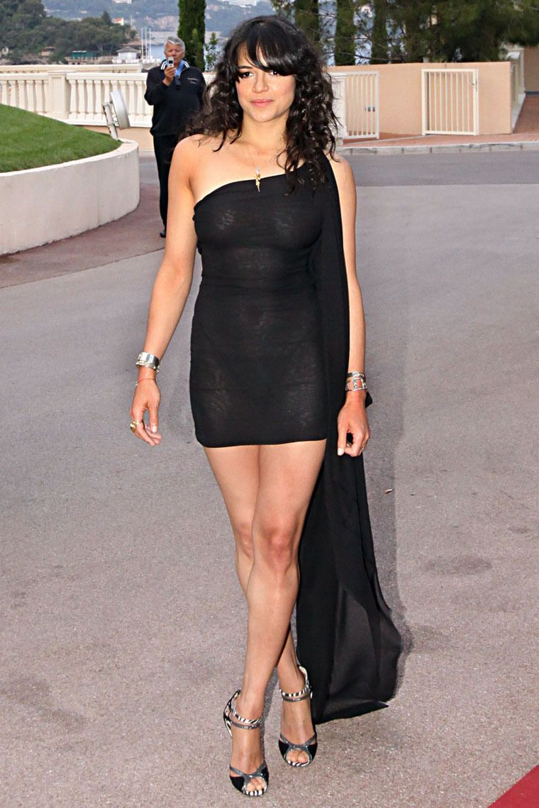 see thru see through dresses | Categories: Michelle Rodriguez Tags: Michelle  Rodriguez | Fav. Actors or personas | Pinterest | Michelle rodriguez,  Celebrity and ...