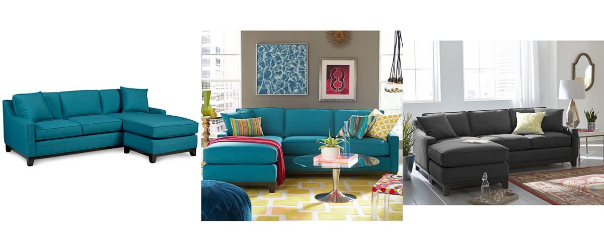 Swell Keegan 90 2 Piece Fabric Reversible Chaise Sectional Sofa Bralicious Painted Fabric Chair Ideas Braliciousco