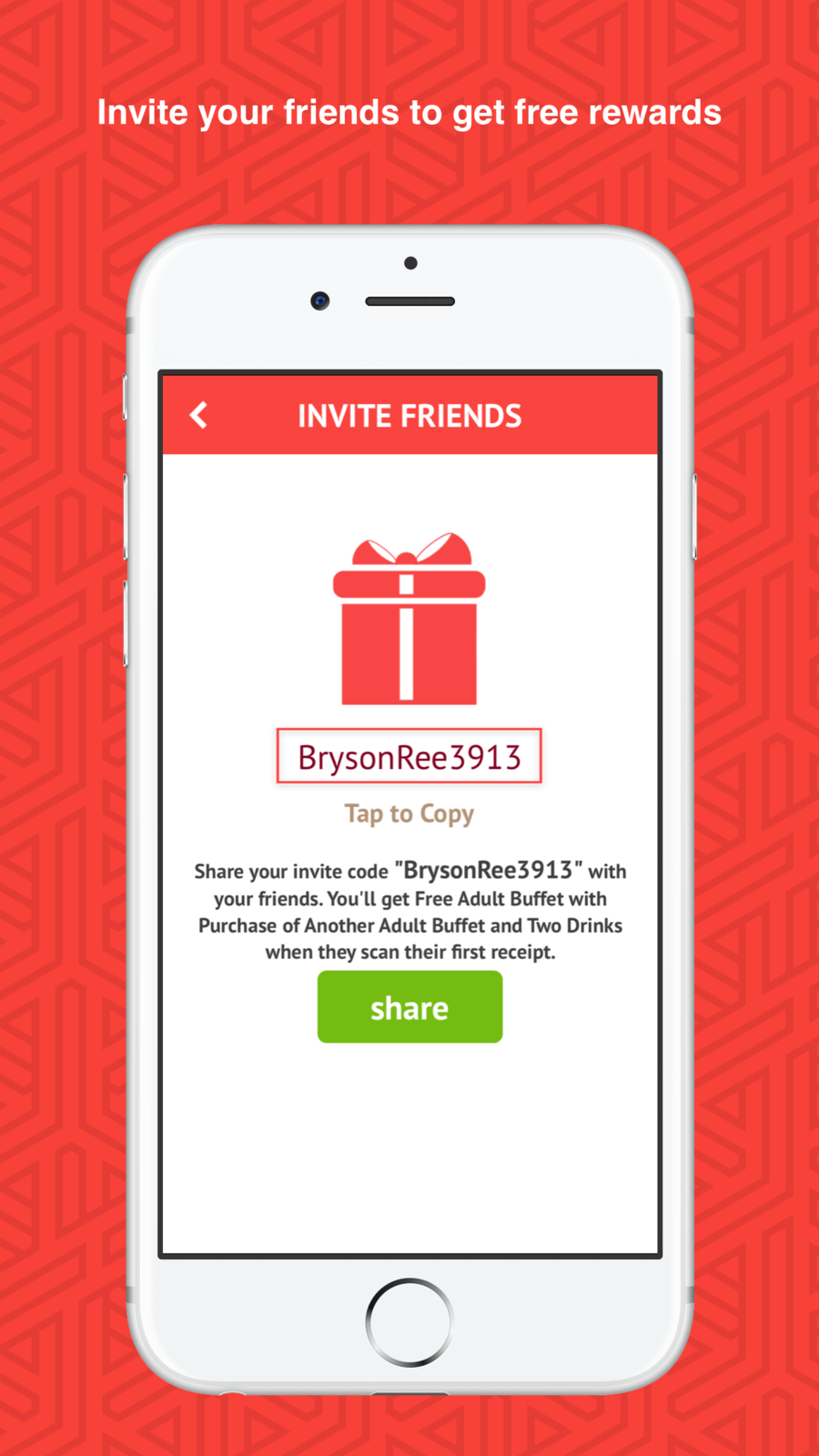 Mycicis Lifestyle Drink Apps Ios Ios Apps Html Design Templates Invite Your Friends