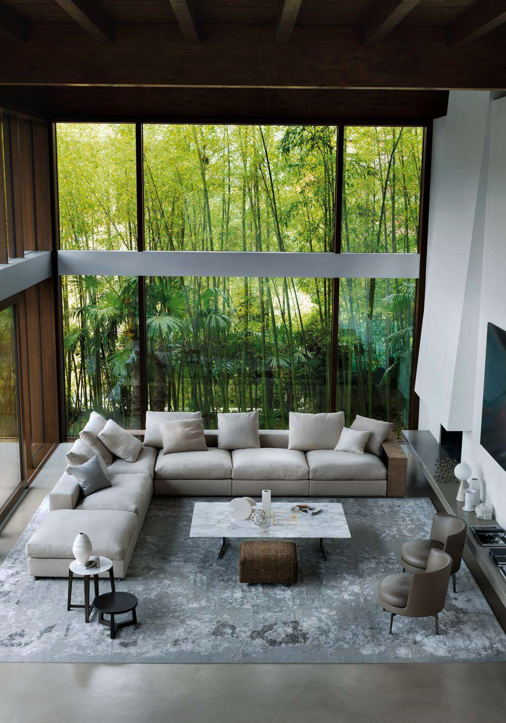 Decorate A Room Online: Extraordinary Living Room Furniture Online Exclusive On
