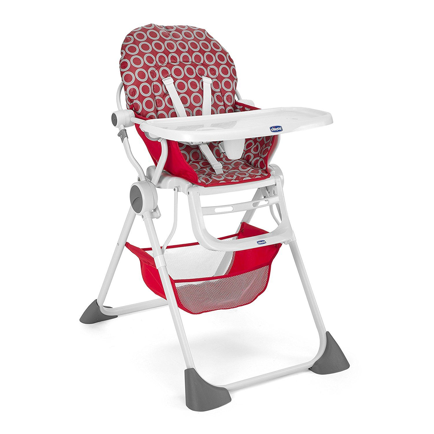 Peg Perego Book Classico Pois Grey Chicco Pocket Lunch Highchair Red Wave Best Home And