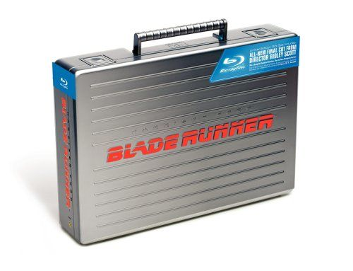 Blade Runner: Ultimate Collector's Edition [Blu-ray] [Import] Warner https://www.amazon.ca/dp/B000R6PKP2/ref=cm_sw_r_pi_dp_q-yaxbQEXF9JA