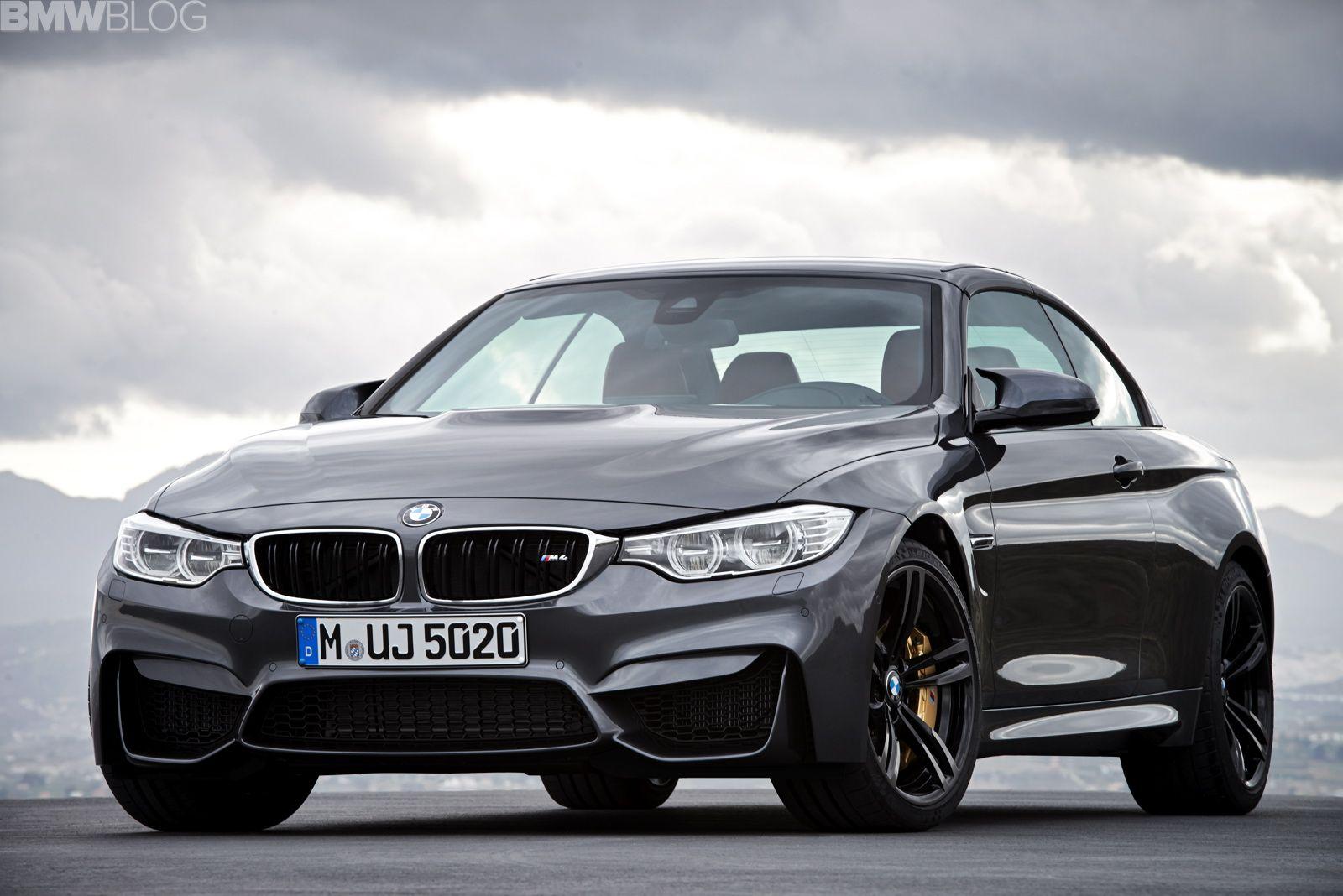 BMW Convertible bmw beamer cost Beamer   cars   Pinterest   2015 bmw m4, BMW and Bmw m4