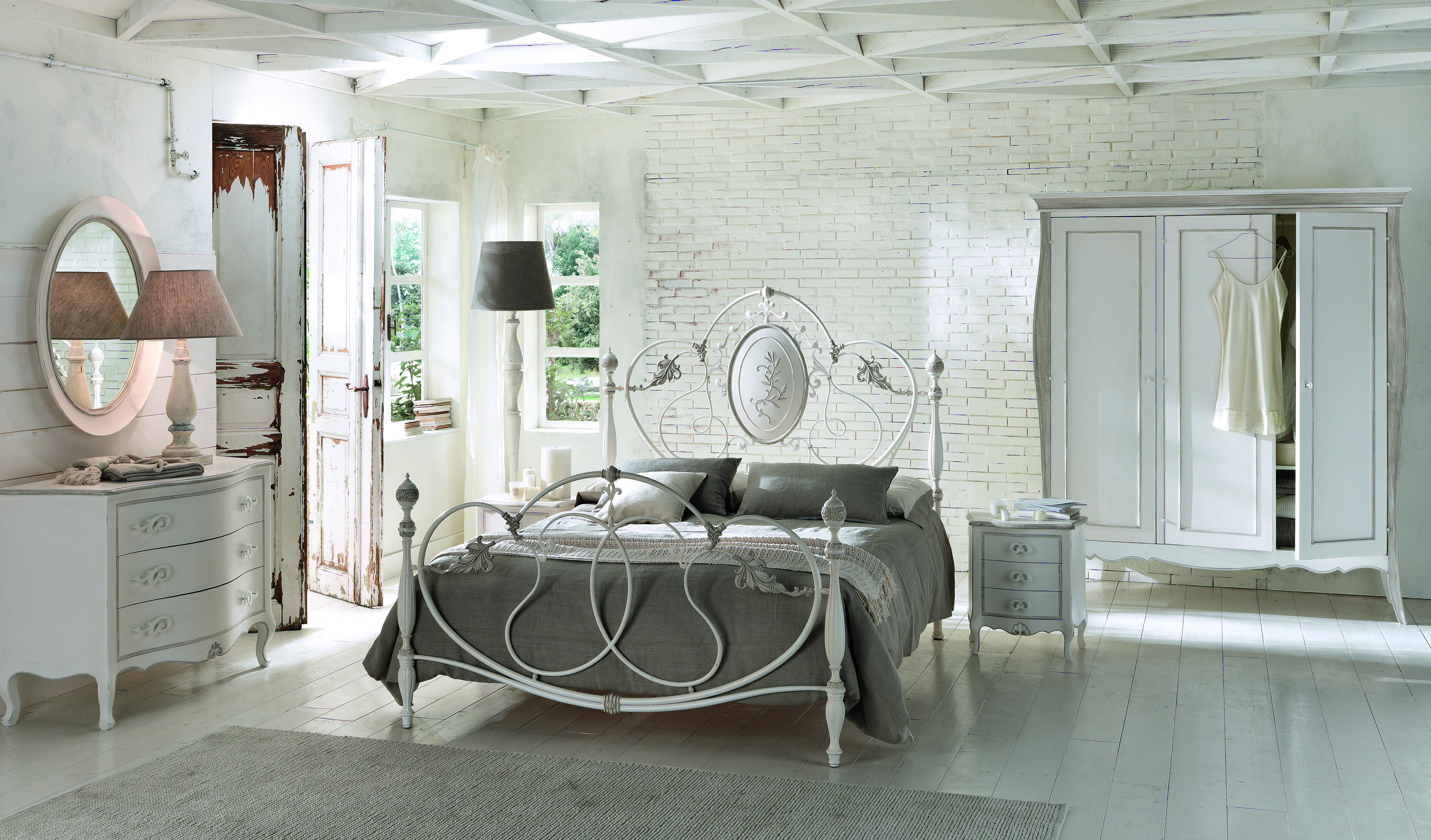 Genial Traum Schlafzimmer Galerie Von Traum-schlafzimmer, Home Design, Schlafzimmermöbel, Shabby Chic Lounge,