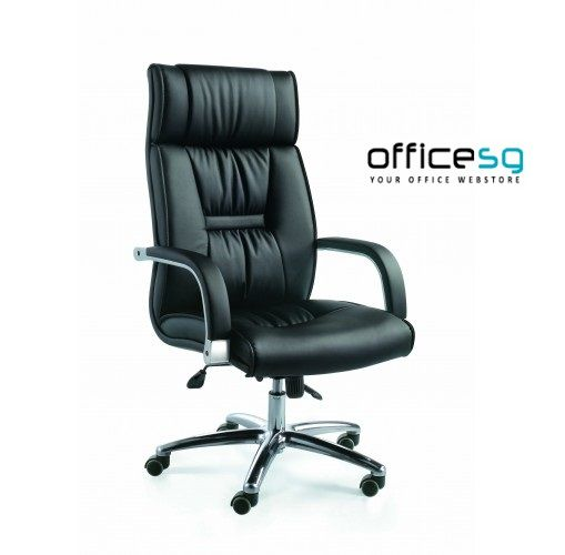 Buy Executive Chairs Apollo Synthetic Leather Online Shop For Best Executive Chairs Online At Officesg Com Discount Prices O Chair Chairs Online Office Chair