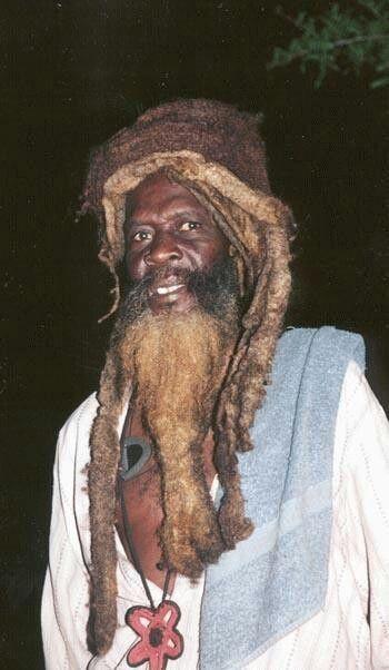 Rasta Dreadlock Rasta Rastafarian Culture Beautiful