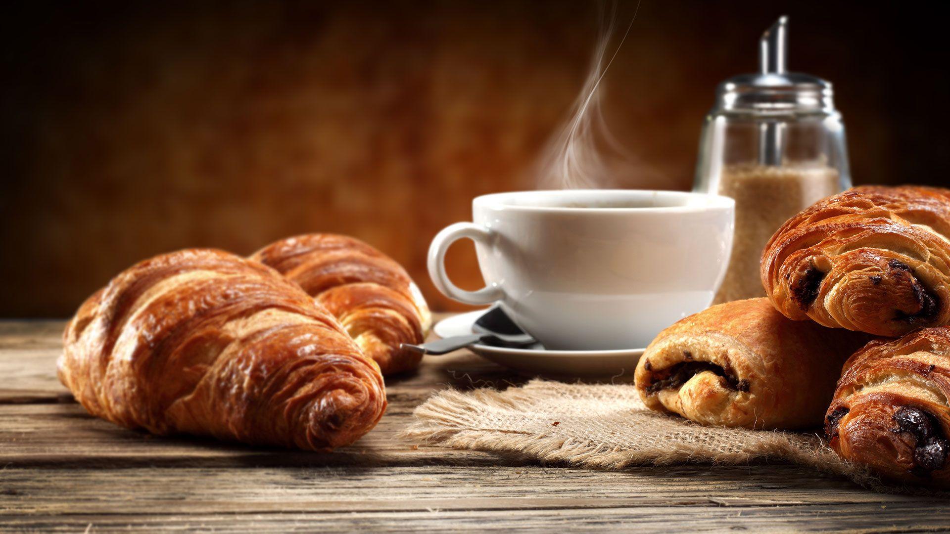 Картинки чай кофе выпечка