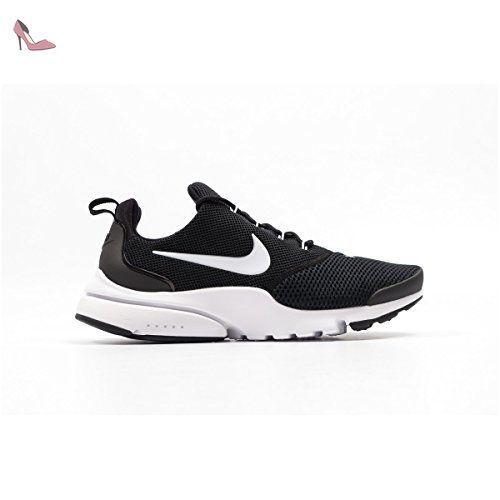 Nike Presto Fly, les Formateurs Homme: Amazon.fr: Chaussures et Sacs