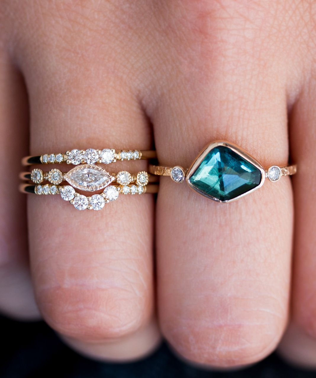 Diamond Arch Ring | Pinterest | Display, Ring and Diamond