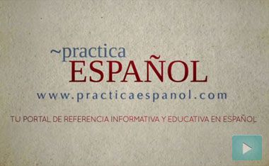 Practica español con el Instituto Cervantes  http://floatingpenguin.co.uk/translation-spanish.php
