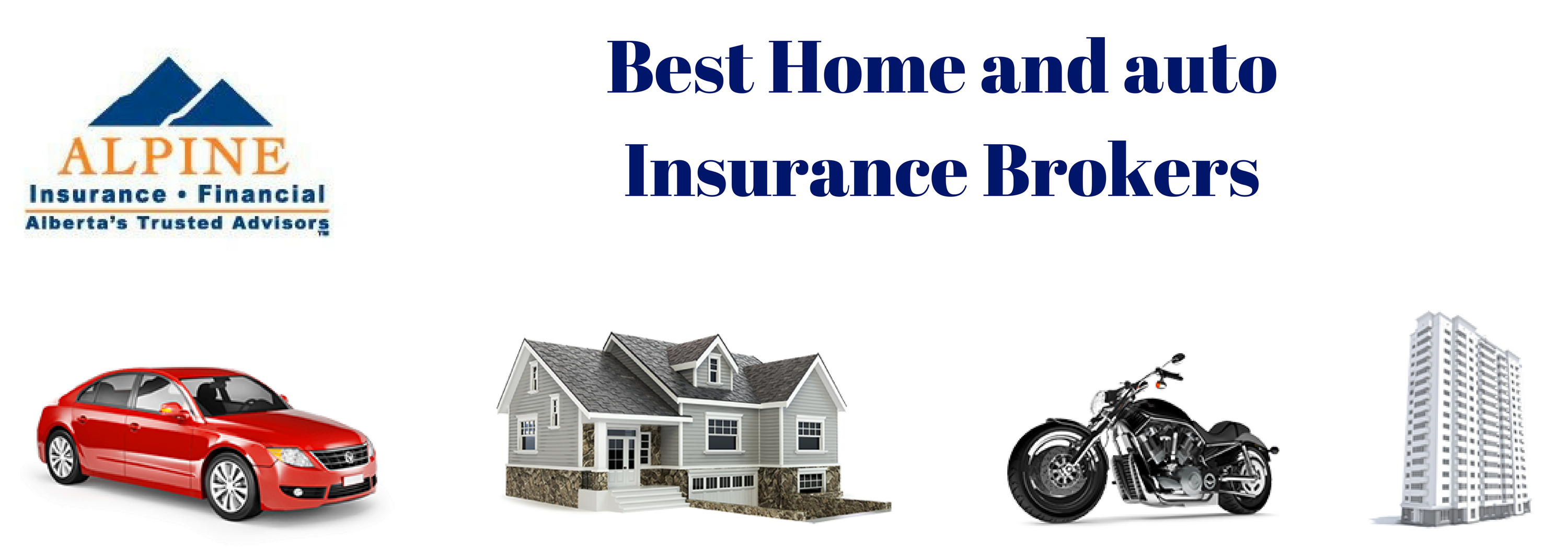 Home Insurance Brokers Home Insurance Insurance Broker