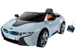 Carros Para Criasar 12v Pesquisa Google Carro Eletrico