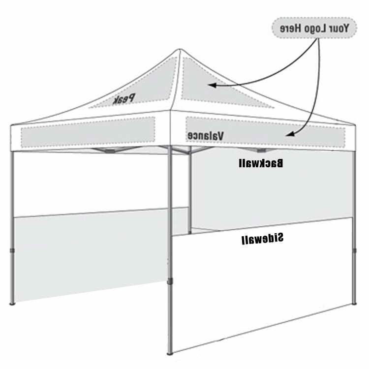Pop Up Tent Design Template Tent Design Design Template Pop Up Tent