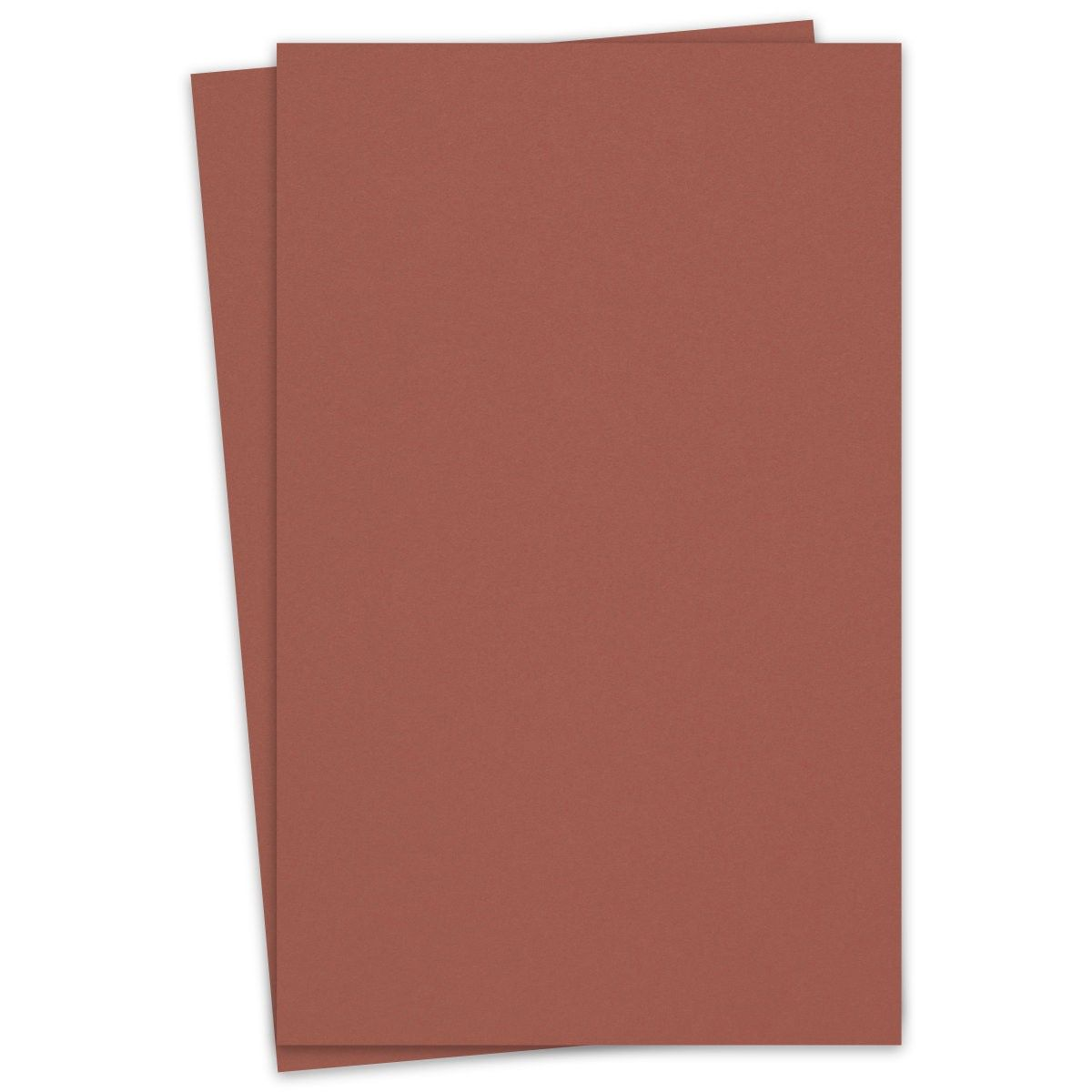 Clearance Rosebud Keaykolour 11x17 Ledger Size Paper 32 80lb Text 200 Pk In 2020 Cardstock Paper Cover Paper Rose Buds