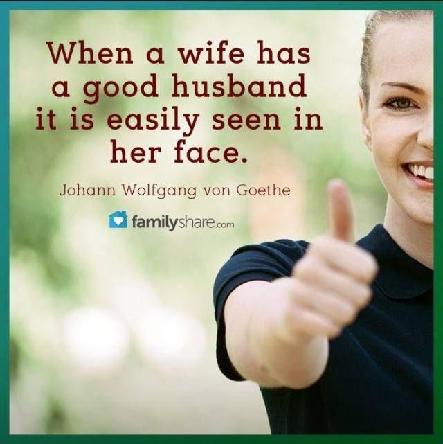 Im smiling | Happy family quotes, Heartfelt quotes, Family ...