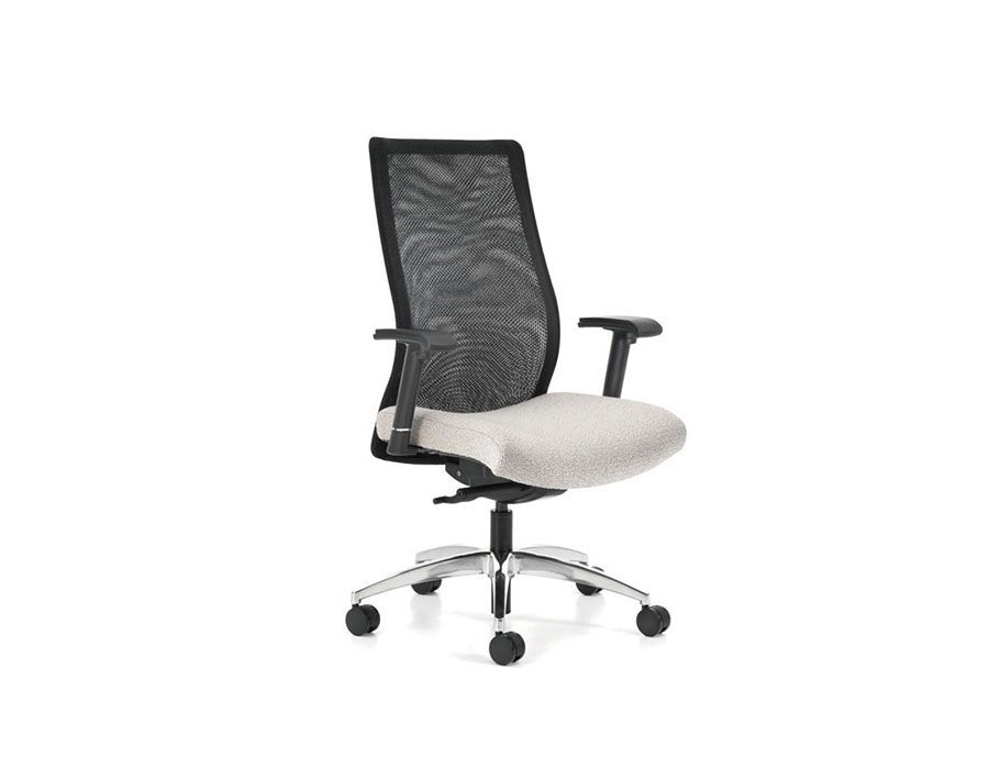 Jsi Proxy Swivel Seating Swivel Seating Chair Swivel Chair