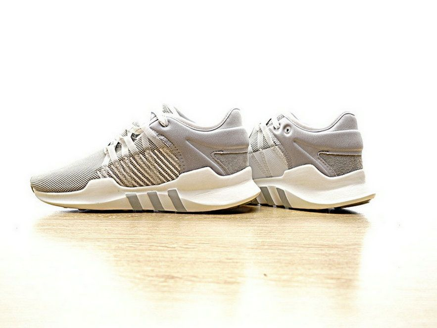 cheap for discount 4ffd4 03037 Adidas EQT Support ADV Primekit 9117 White Grey Cq2153 Top Quality Low  Price Shoe