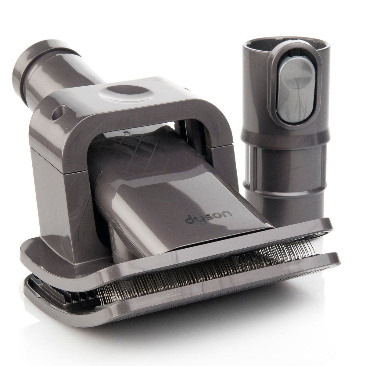 dyson dog grooming tool review