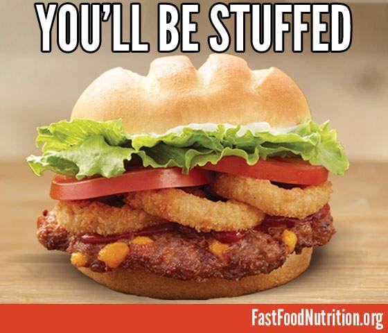 recipe: weight watchers chicken burgers nutrition [18]