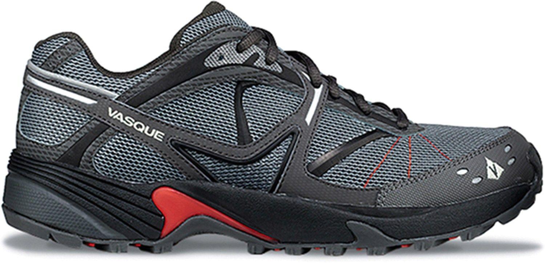 Men's Mindbender Trail Running Shoe