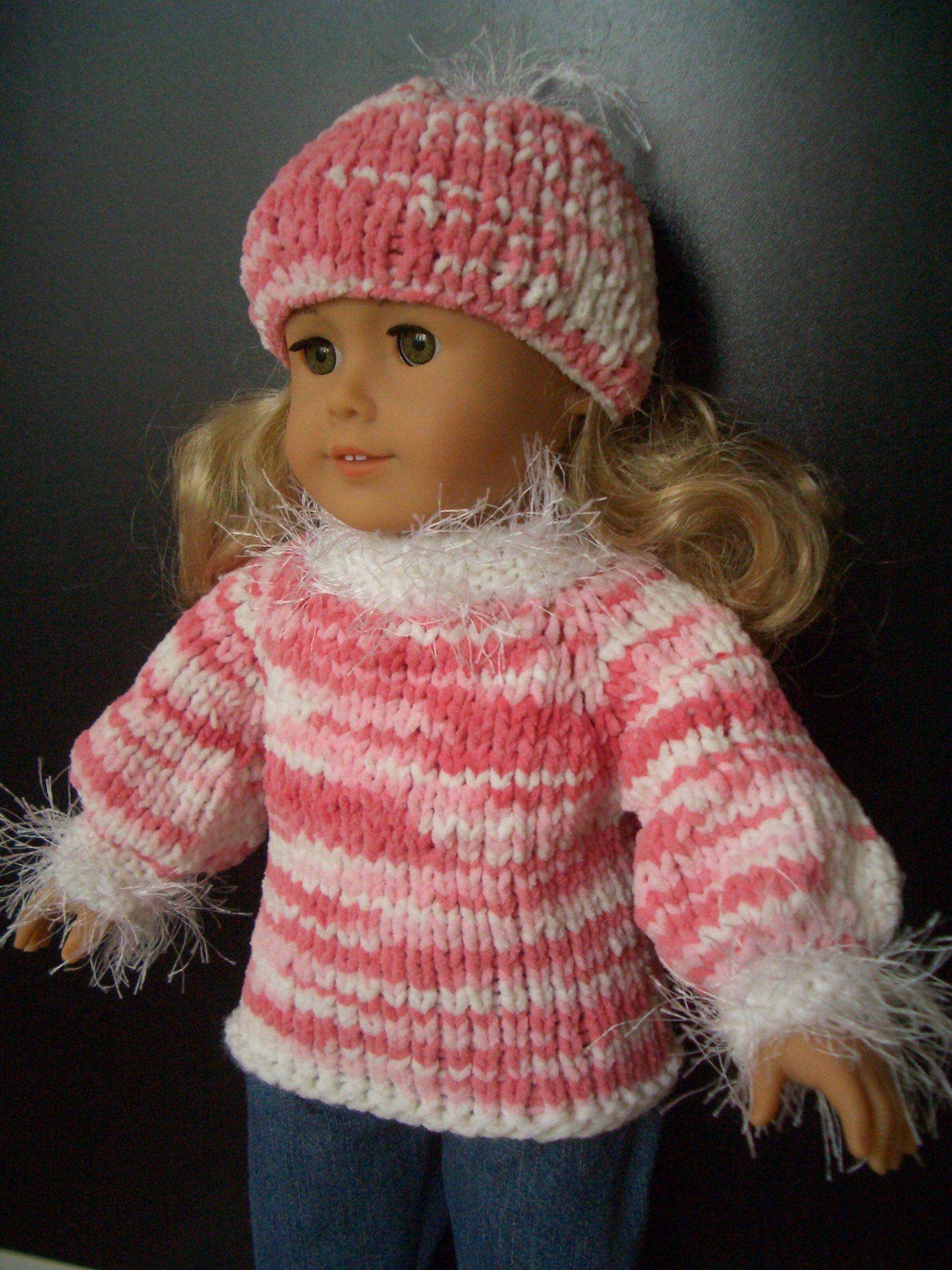 chenille yarn is one of my favorites | usefull | Pinterest | Yarns ...