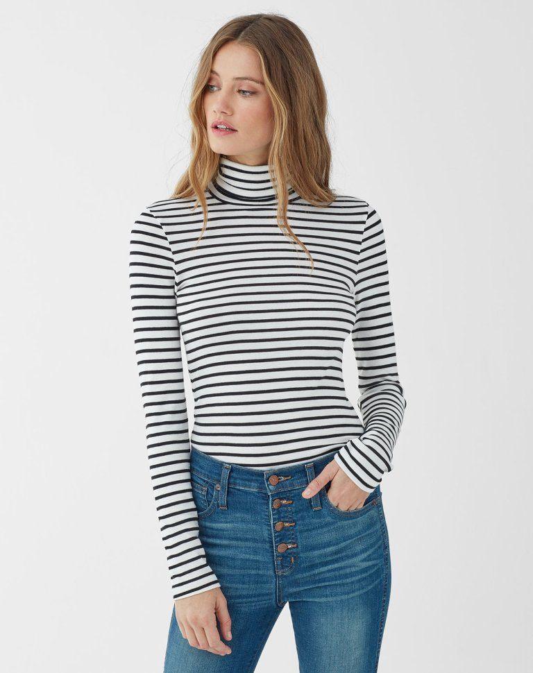 0ed630cde Complete Wardrobe Basics Checklist That ll Get You Through 2019 – Chery C-  Fashion