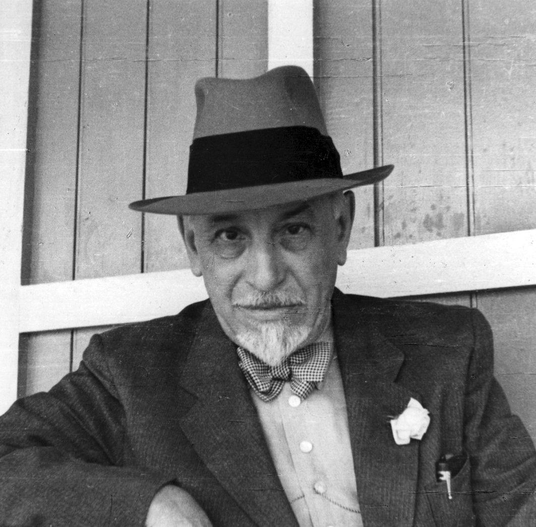 Luigi Pirandello (girgenti 1867  Rome 1936 ) Was A Playwright, Writer And  Italian