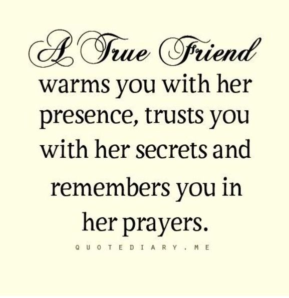 Inspirational Quotes About Friendships Mesmerizing Friends  Quotes And Stuff  Pinterest  Friendship Friendship