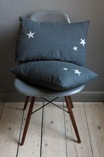 Stars & Eames