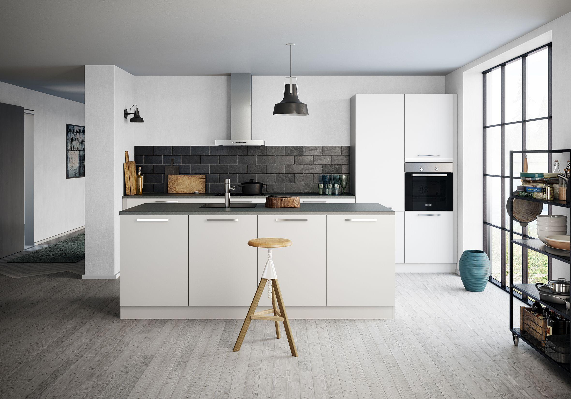 Milk by kvik kvik kitchen kitchen kitchen