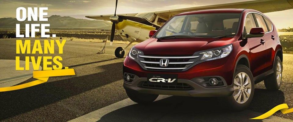 Honda Car Showroom In Dombivli Regent Honda Is An Authorized Honda Dealer  With Largest Showroom And Highly Professional Staff Offering Honda Jazz, ...