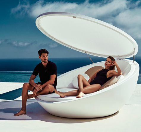 looms vondom m bel pforzheim ulm sonneninsel sun islands looms pinterest vorgarten. Black Bedroom Furniture Sets. Home Design Ideas