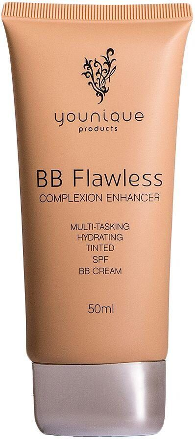 Gluten Free Soy Free All Natural Ingredients Bb Cream Tinted Moisturizer Spf 15 Www Lavidalashes Com Younique Cosmetics Younique Younique Makeup