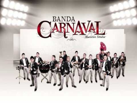Pideme Banda Carnaval Banda Carnaval Movie Posters Poster Movies