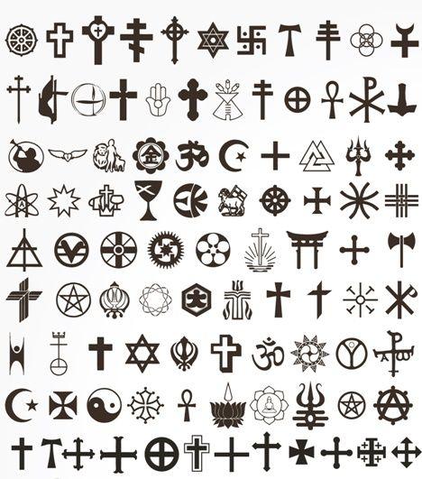 Tribal Symbol Tattoo Kerky Pinterest Tribal Symbols Symbol