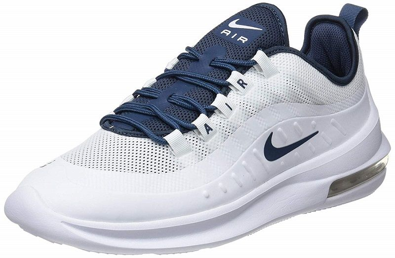 amazon basket nike air max