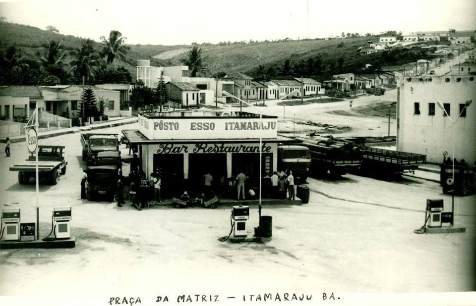 Pin De Joseph Franzberg Em Itamaraju Bahia Brasil Itamaraju
