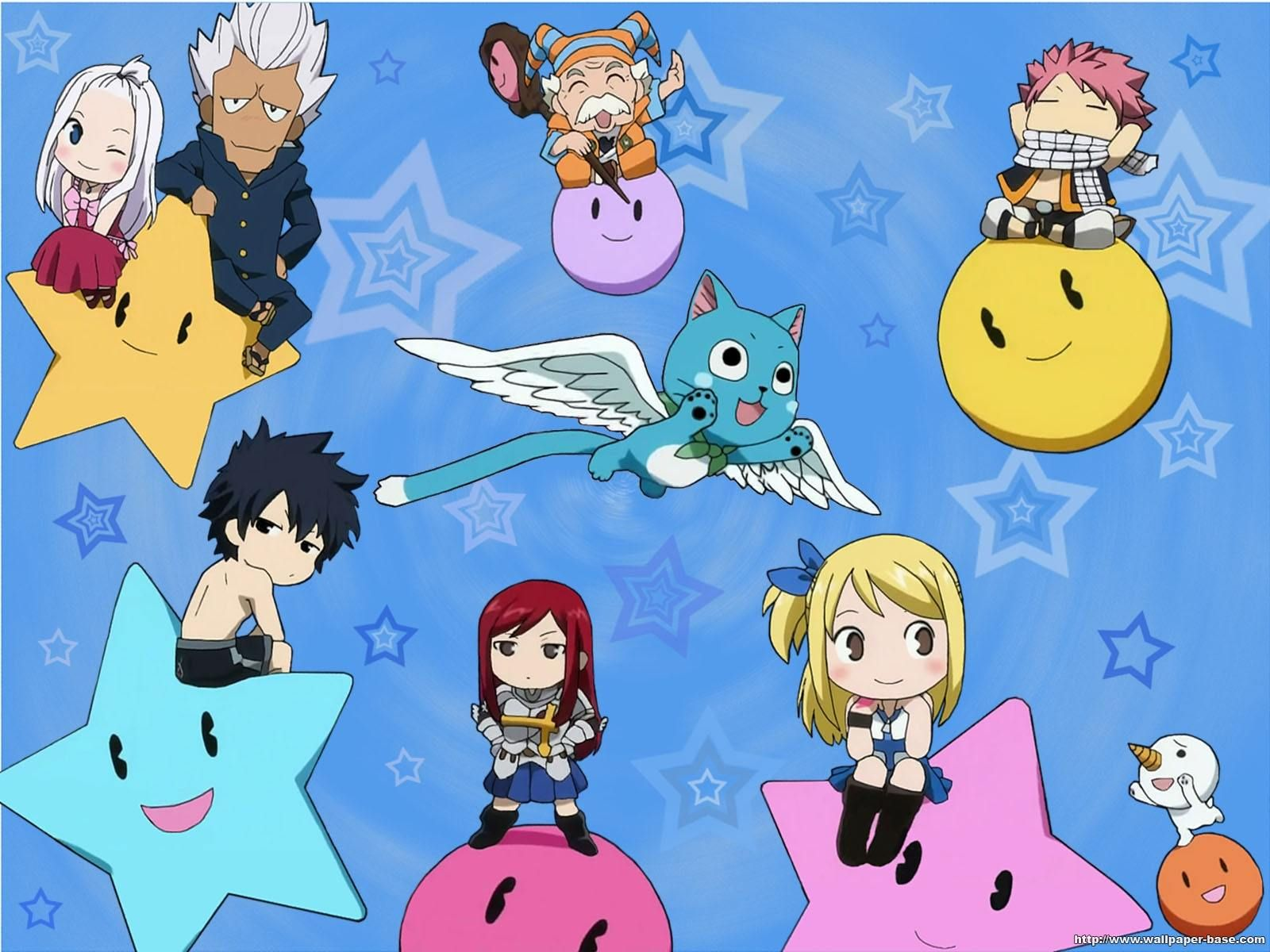 Fairy Tale Fairy Tail Anime Fairy Tail Characters Fairy Tail Images