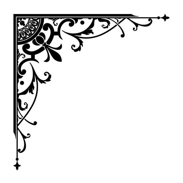 stencil designs | Stencil Corner | Creativity Elevated ...
